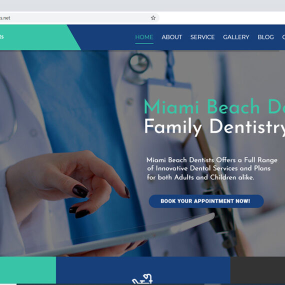 MiamiBeachDentists